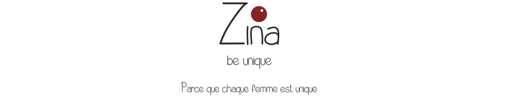 Zina Be Unique